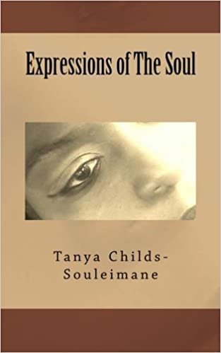 EXPRESSIONS OF THE SOUL