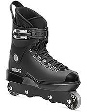 Roces Inline skates voor jongens M12 UFS