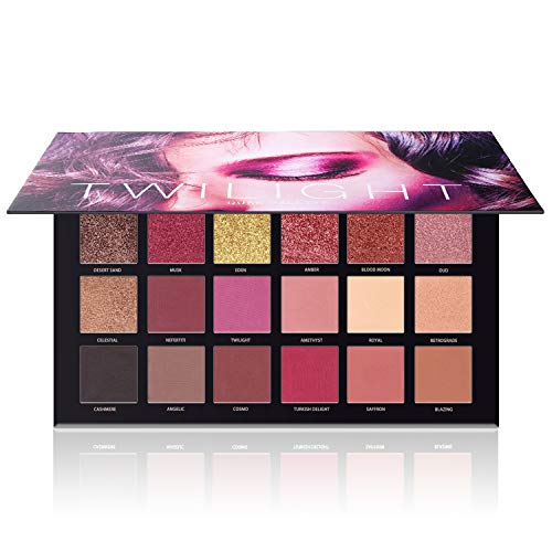UCANBE Professional 18 Pigmented