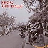 Pekos & Yoro Diallo