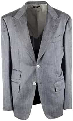 5ece51ae2fa60 Shopping Blacks or Purples - Last 30 days - Clothing - Men ...