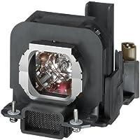 PA ET-LAX100 Lamp