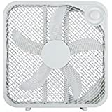 Westpointe Wf-009 Twin Window Fan, 3-functions, 9
