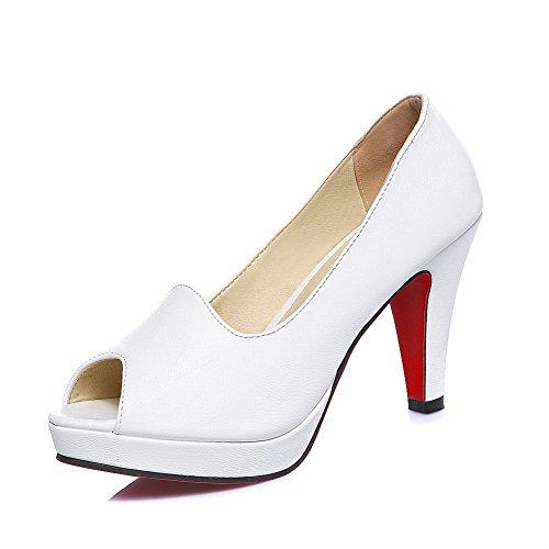 AN Womens Platform Solid Travel Urethane Parent Sandals DIU01150 Parent Urethane B07FY695F3 a4f5b3