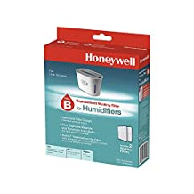 Honeywell HAC-700C Replacement Filter for Top Fill Humidifier