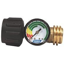 Camco 59023 RV Propane Gauge/Leak Detector
