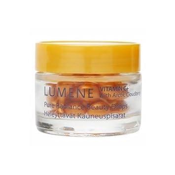 lumene beauty drops