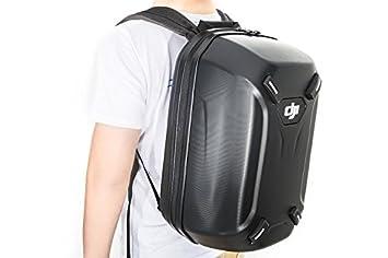 Рюкзак для dji phantom 4 купить в купить spark на авито в новокузнецк