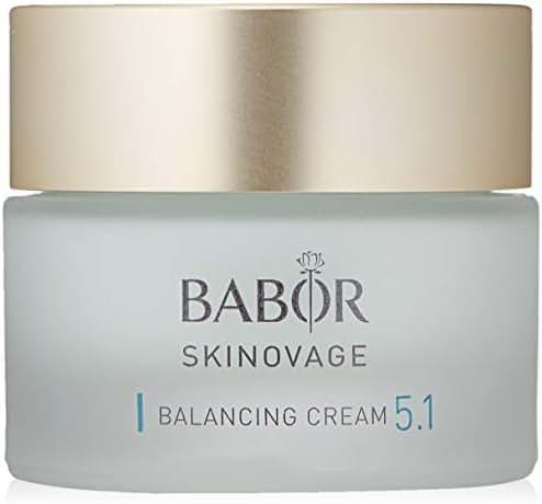 BABOR Skinovage Balancing Cream