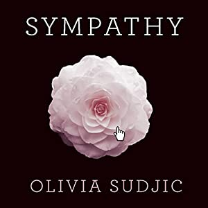 Sympathy Audiobook