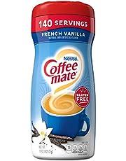 Nestle Coffee-Mate French Vanilla (425g)