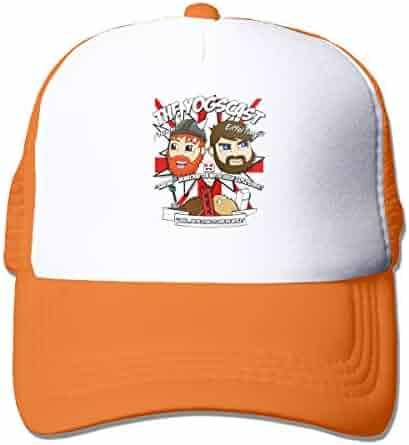 7ddf3f74 Shopping xsdsd or WAXJ - Oranges - Accessories - Men - Clothing ...