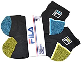 Best Review 6pk Mens Athletic Socks