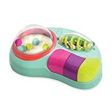 Battat Baby Whirly Pop Toy