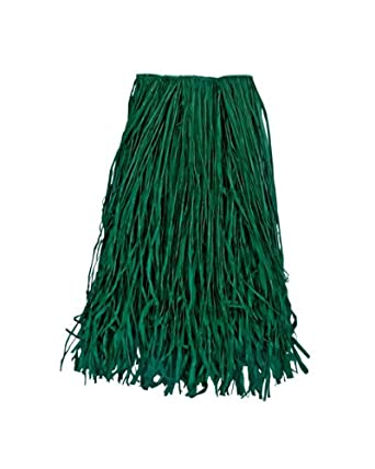 skirts Adult hula