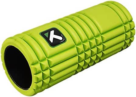 Trigger Point 'The Grid' Foam Roller - SS16
