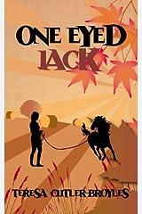 One Eyed Jack Paperback