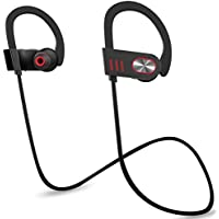 Wewdigi Bluetooth Headphones, Wireless in Ear Earbuds...