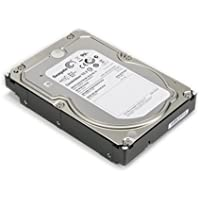 Seagate ST4000NM0023 4TB SAS 6GB Enterprise Storage 7200RPM 128MB