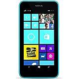 Nokia Lumia 635, Cyan 8GB (Sprint)