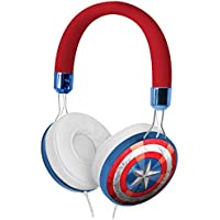 KIDdesigns CAM48FX Headphone