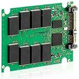 636611-B21 - HP 400GB 3.5 SATA 3Gb/s HS Enterprise Mainstream MLC Solid State Drive