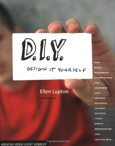 do it yourself autobiography pdf