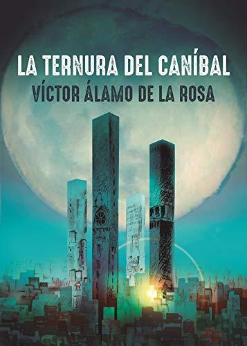 La-ternura-del-caníbal-(Adriana)