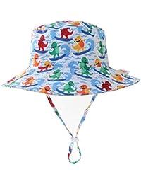 f40d4b789 Girls Hats and Caps | Amazon.com