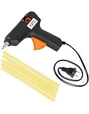 Bundle of 2, KKmoon 220V 40W Hot Melt Glue Gun Paintless Dent Repair Tool US Plug w/ 5pcs Glue Sticks