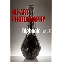 Nu-Art Photography - Big Book (vol.2)