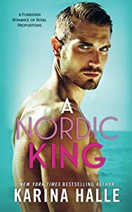A Nordic King