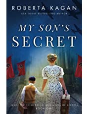 My Son's Secret: A Heart-Wrenching and Moving WW2 Historical Fiction Novel