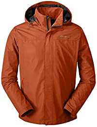e1e6be560 Men's Active Performance Insulated Jackets | Amazon.com