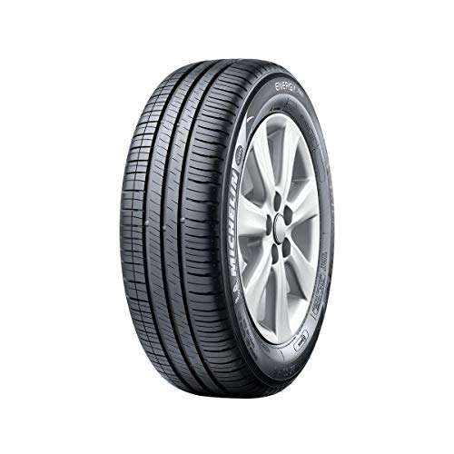 Pneu Michelin Energy XM2 60R15