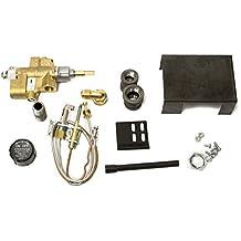 Copreci Low Profile Safety Pilot Kit (91PKN), Natural Gas