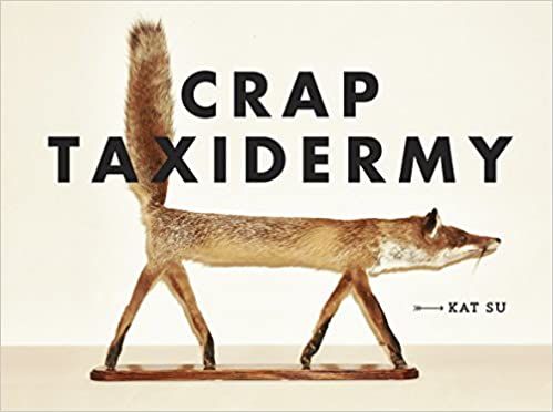 Crap taxidermy kat su blackjack strategy table pdf