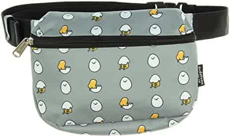 e07f8124ee40 Shopping Greys or Multi - $25 to $50 - Waist Packs - Luggage ...
