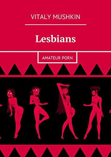 amateur mature lesbian video