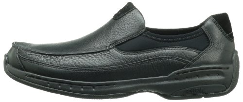 thumbnail 6 - Dunham Men's Wade Slip-On - Choose SZ/color