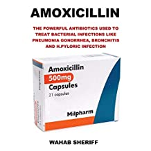AMOXlClLLlN