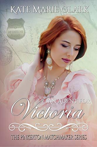 Victoria matchmaker
