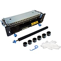 AltruPrint 40X8420-AP (40X8425) Maintenance Kit for Lexmark MS810 / MS811 / MS812 / MX810 / MX811 / MX812 / MX710 / MX711 (110V) includes 40X7743 Fuser