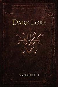 Darklore Vol. 1 (Hardcover)