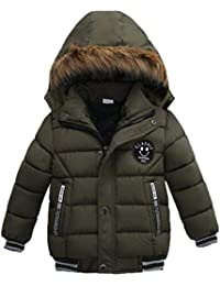 21c88e87c3fe Baby Boys Jackets and Coats