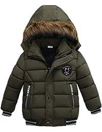 be1e16403 Baby Boys Jackets and Coats