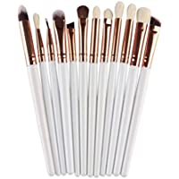 Litetao Professional Cosmetic Brush Makeup Brush Sets Kits Tools Hot Sale for Women/Ladies/Girls