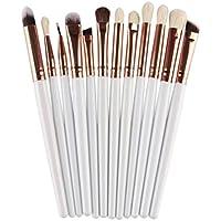Litetao Professional Cosmetic Brush Makeup Brush Sets Kits Tools Hot Sale for Women/Ladies/Girls