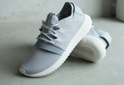 Man's/Woman's adidas Women''s Tubular Viral W W Viral Gymnastics Shoes selling price New style Non-slip BV11782 59c257