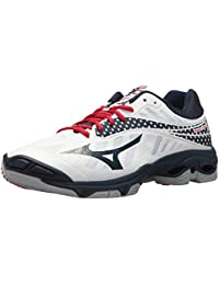Men's Wave Lightning Z4 Volleyball Shoes